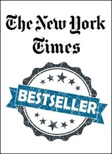 New York Times Best Sellers Mega Collection