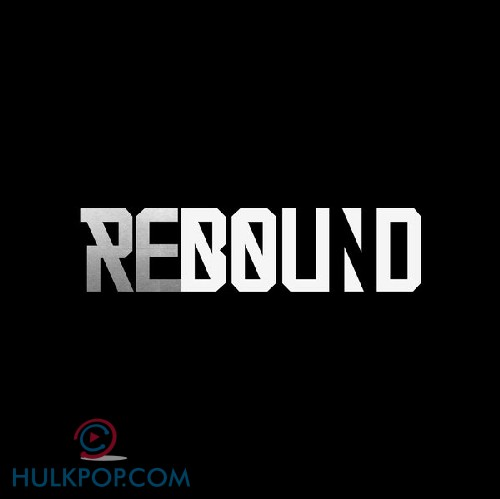 [Single] Klaps – Go Outside (From Rebound)