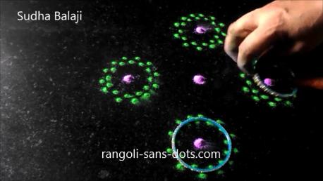 awesome-rangoli-images-1ab.png