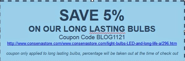 http://www.conservastore.com/www.conservastore.com/light-bulbs-LED-and-long-life-a/296.htm