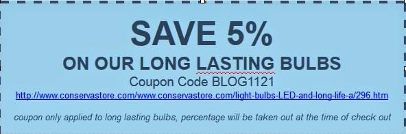 http://www.conservastore.com/www.conservastore.com/light-bulbs-LED-and-long-life-a/296.htm
