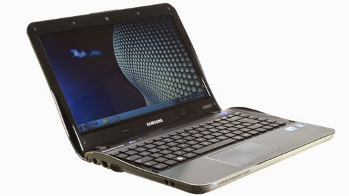 Samsung SF310 Driver Download For Windows 7 and Windows 8/8.1