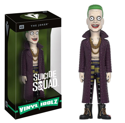 https://www.tenacioustoys.com/collections/vinyl-idolz