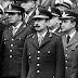 Macri suaviza condenas a 50 militares genocidas de la dictadura Argentina