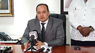 Presidente del Colegio de Abogados asegura RD ha avanzado en seguridad jurídica