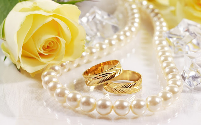 Beautiful Ring Jewelry HD Wallpapers Images