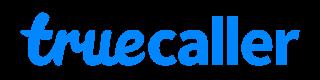 truecaller number tracker