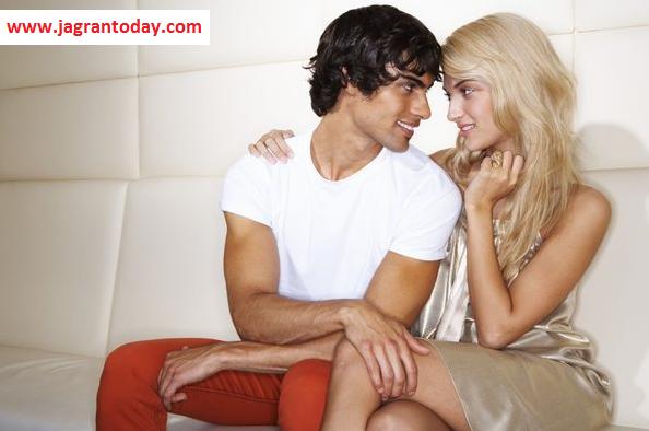 जानें अपनी प्रेमिका के रहस्य