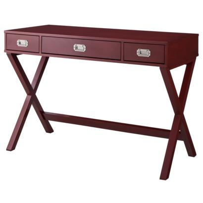 1201north Target Campaign Furniture