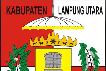 Lowongan Kerja Lampung Utara Terbaru Desember 2018
