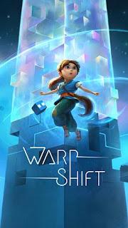 Download Game Android Warp Shift V1.0.5 Apk Terbaru