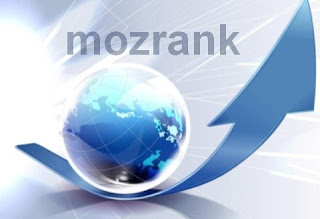 What is mozRank? Tips to improve your mozRank