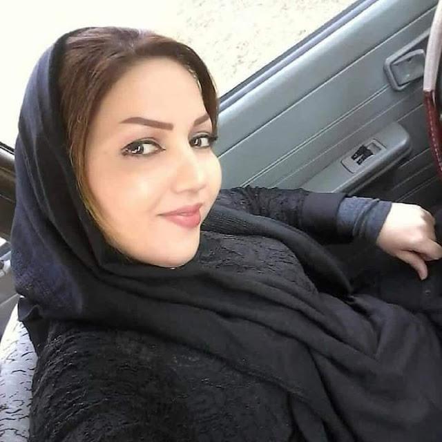 ارملة اربعينية اقيم فى امريكا اريد الزواج من رجل عربي