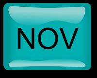http://www.lankaviththi.us/2015/10/2015-november.html