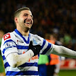 Fullham rented Adel Taarabt from Queens Park Rangers. What is Fullham's ending? /EPL