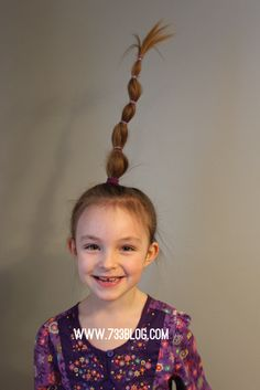 40%2BBest%2BIdeas%2Bto%2BLet%2BYour%2BKid%2BGet%2BFunny%2B%2526%2BCrazy%2BHairstyle%2B%2527Dos%2BEver%2B%2B%252819%2529 40 Best Ideas to Let Your Kid Get Funny & Crazy Hairstyle 'Dos Ever Interior