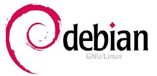 Debian_portada