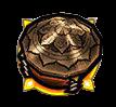 Gyulgye Hat