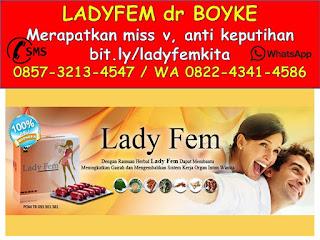 0822-4341-4586 (wa), Obat Pelangsing dr boyke
