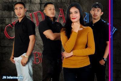 Mengenal Lebih Dekat, Cendrawasih Band Asal Lampung