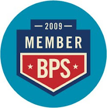 BPS Badge 250 x 250 Blue