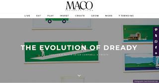 Dready, Dready Art and Everything Dready maco%2Bmagazine%2Bnew%2Bwebsite