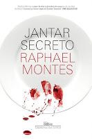 http://www.meuepilogo.com/2017/01/resenha-jantar-secreto-raphael-montes.html