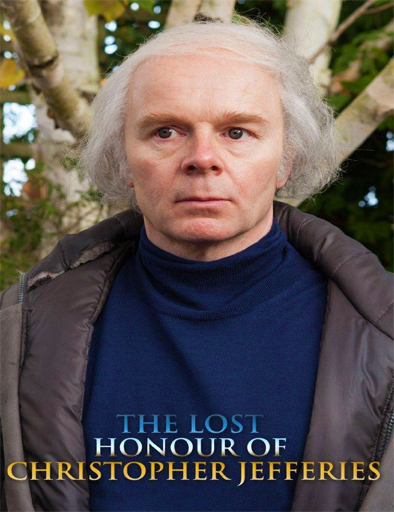 Ver The Lost Honour of Christopher Jefferies (2014) Online