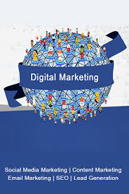 Best Digital Marketing Agency Kerala