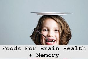https://foreverhealthy.blogspot.com/2012/08/foods-for-brain-health-memory.html#more
