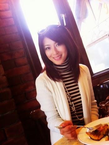 Yamada Yoshiko