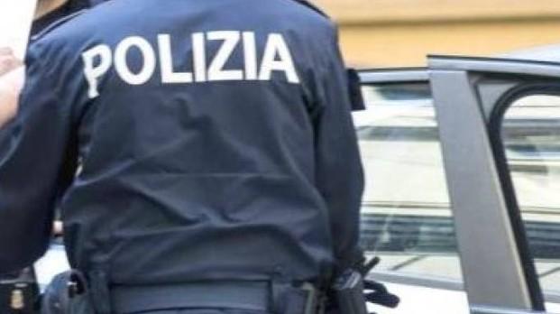 MATTINATA (FG): sequestro preventivo strutture a Mattinata - Lo Stato si riappropria del territorio per restituirlo alla collettività
