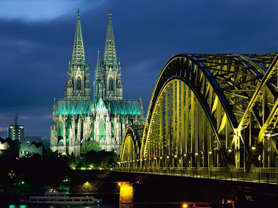 Cologne_Cathedral_Germany