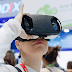 Acer's BEING WARE virtual reality potential