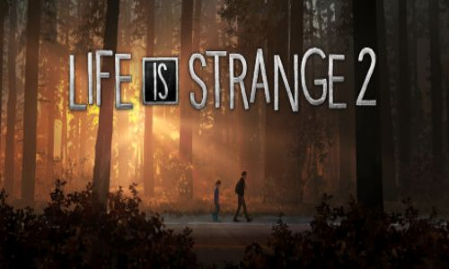 Download Life is Strange 2 Episode 1 Free For PC