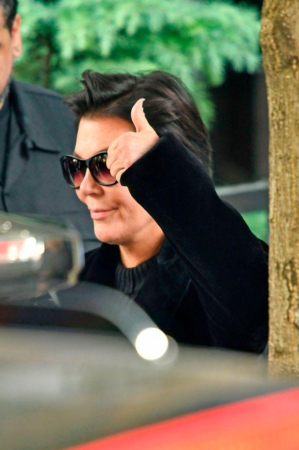 , French authorities suspect Kim Kardashian armed robbery was 'inside job', Latest Nigeria News, Daily Devotionals & Celebrity Gossips - Chidispalace