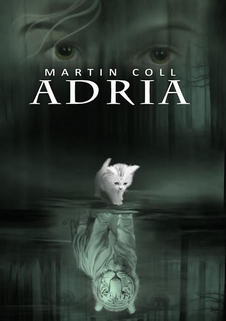 Adria_Martin_Coll_okladka.jpg