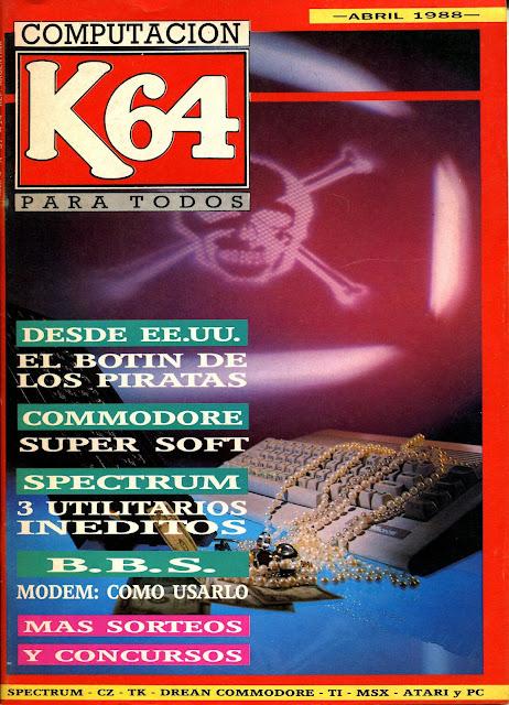 K64 37 (37)