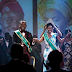 Teedum Nke-ee and Hannah Agboola crowned Mr and Miss Nigeria UK 2016 (SEE PHOTOS)