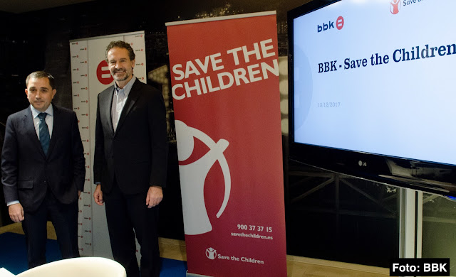 Save the Children-BBK