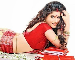 IMG 20161118 WA0008 - South Indian Serial & Non-Famous Desi Actresses 150 plus Random Images For YOU