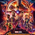 Download Avengers Infinity War (2018) sub indo (cam)