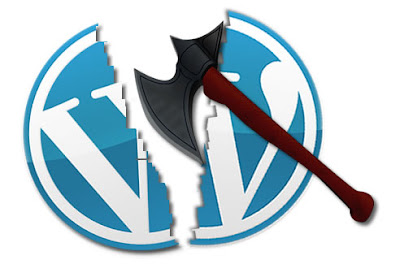 Tutorial Tanam Shell Backdoor di WordPress tanpa merusak Plugins dan Themes