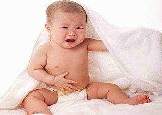 Chia sẻ thuốc chữa trị bệnh trào ngược dạ dày ở trẻ em