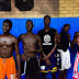 The Story Of South Sudanese Boys Whose Survival Depends On Playing Basketball In Australia