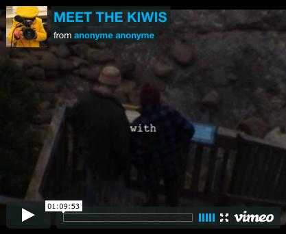 http://vimeo.com/24114416