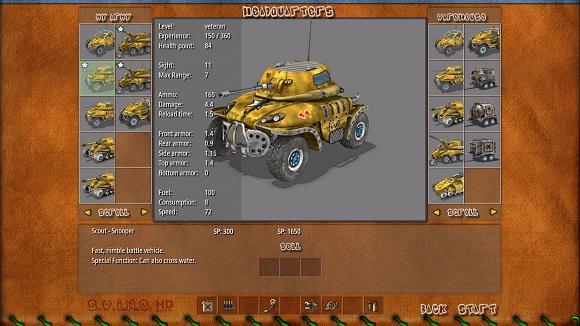 swine-hd-remaster-pc-screenshot-www.ovagames.com-2