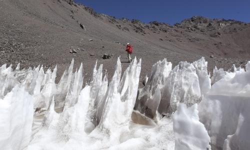 glaciares-andinos-reduccion