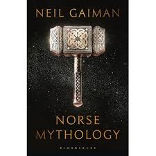 https://www.goodreads.com/book/show/30831912-norse-mythology?from_search=true