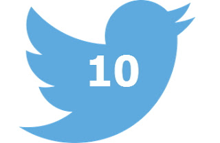 Twitter-is-10-today